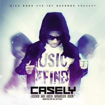 casely-front-cover