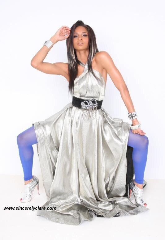 ciara-new