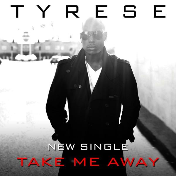 tyreese-767174