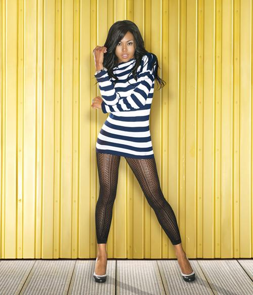 amerie-old