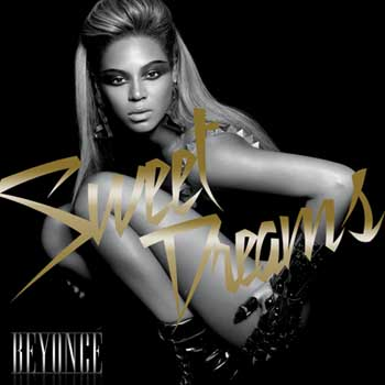 beyonce_-_sweet_dreams