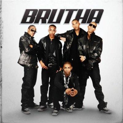 brutha1