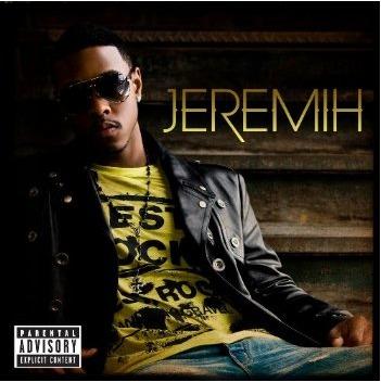 jeremih-album-cover