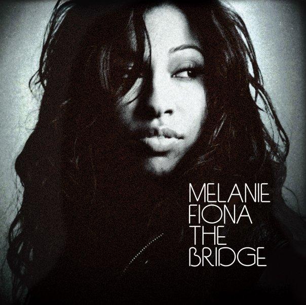 mf-the-bridge