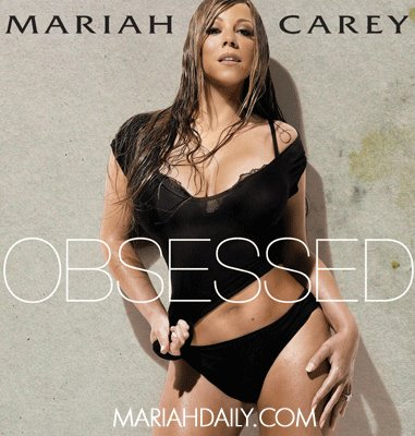 obsessed_singlecover-7021341