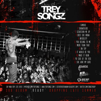 trey-songz-anticipation-back-cover