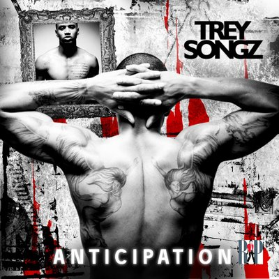 treysongz-anticipation-front-cover