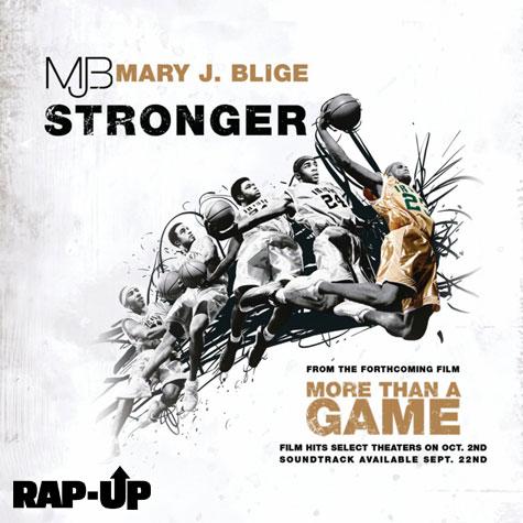 mjb-stronger