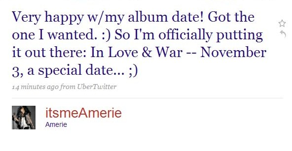 amerie2