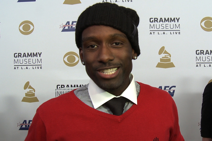 grammy51_shawn_stockman