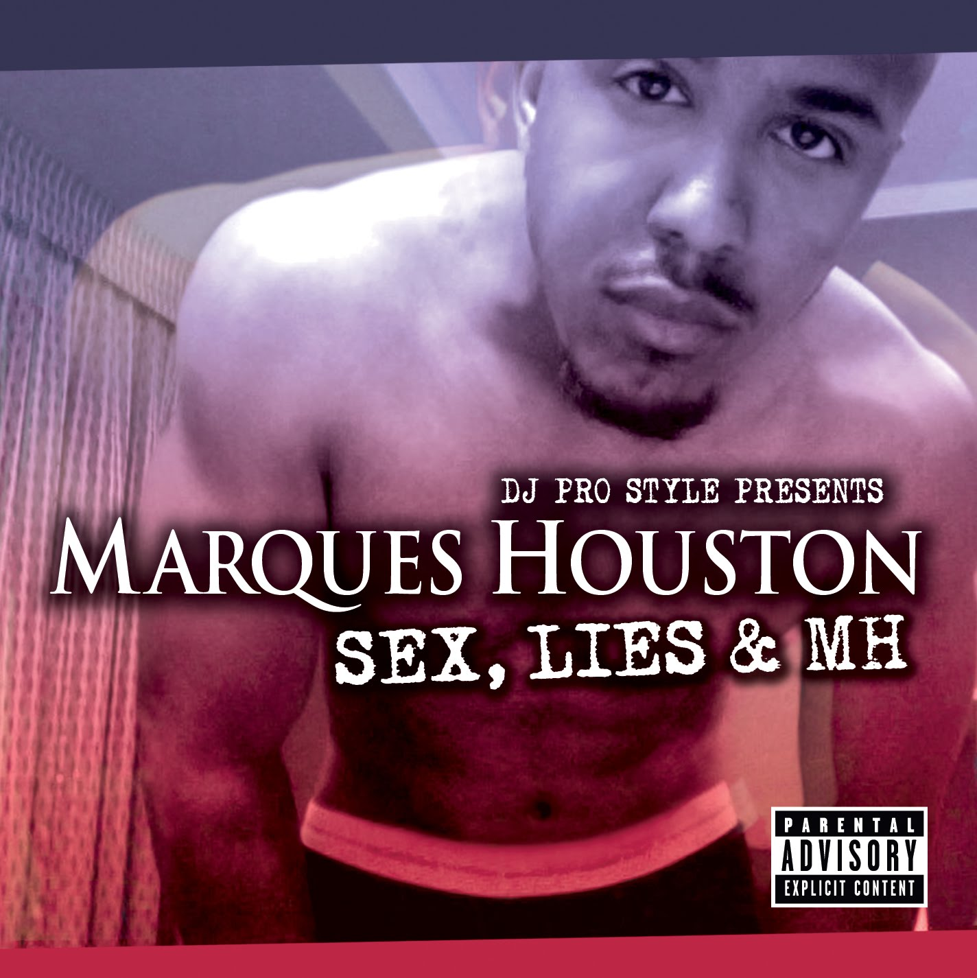Houston like lyric marques sex