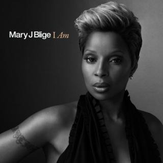 mary-j-blige-i-am-single-cover