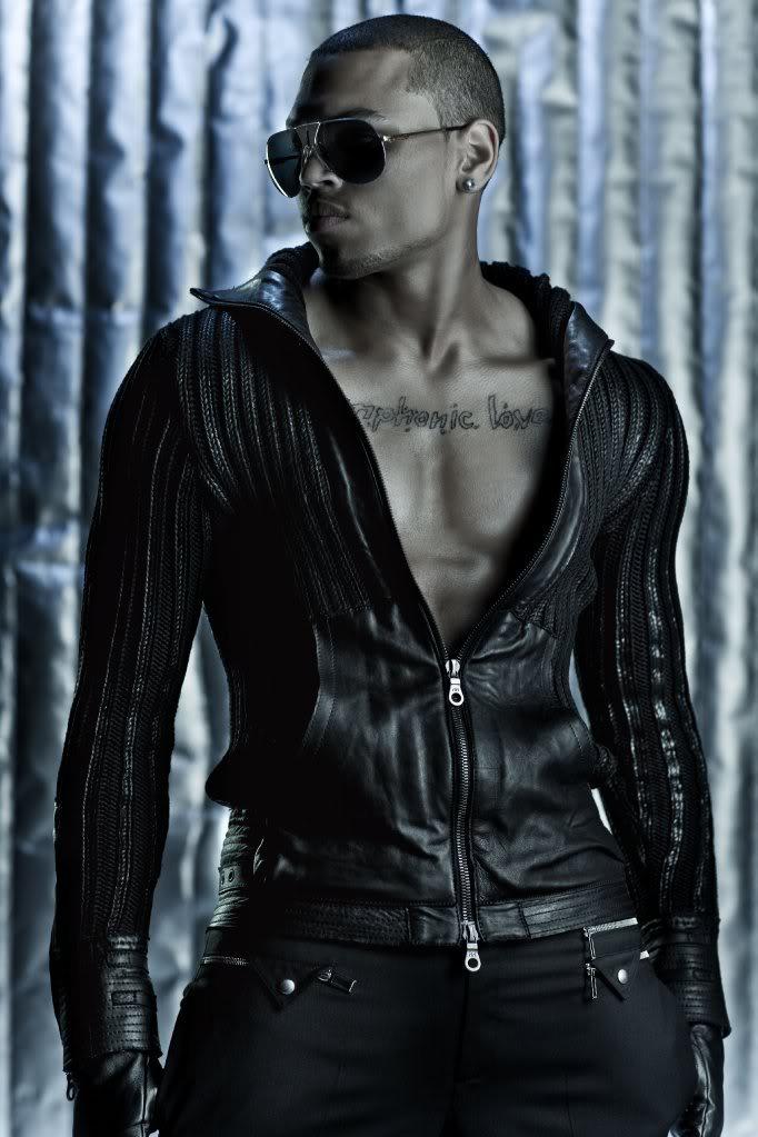 Music: Chris Brown - Movie [Bonus Track] | ThisisRnB com