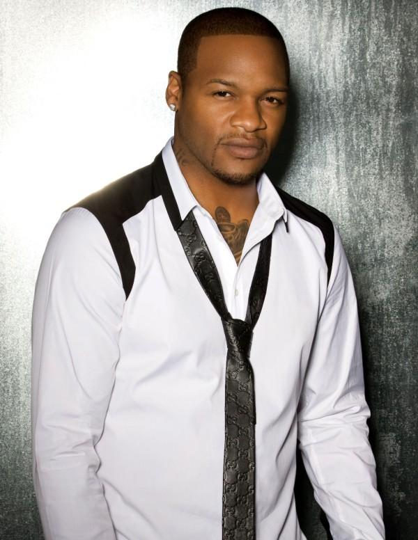 Another round lyrics jaheim