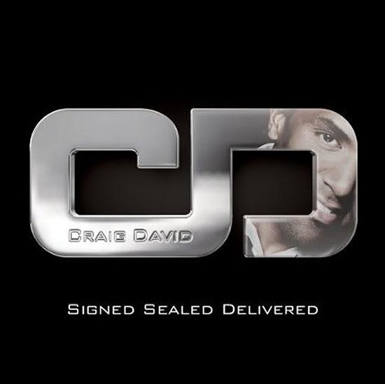 cd-ssd