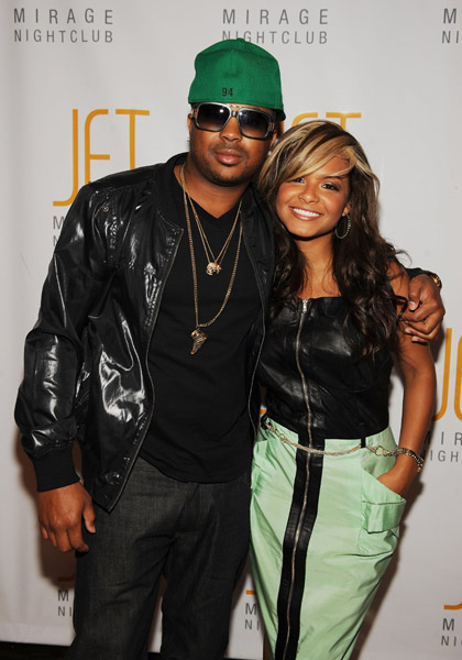 music christina milian feat the dream too new new r b music artists. Black Bedroom Furniture Sets. Home Design Ideas