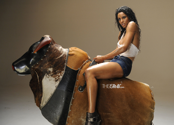 ciara-ride-it-3