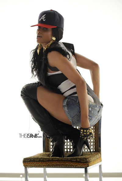 ciara-ride-it-5
