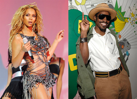 beyonce-andre-3000