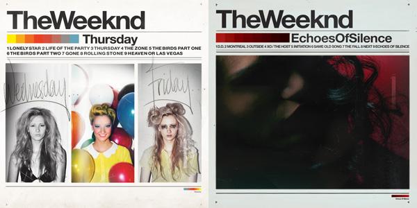 THISISRNB's TOP 10 R&B MIXTAPES OF 2011   ThisisRnB com