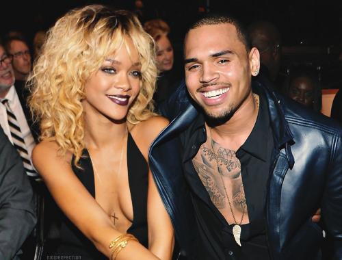 Admirable New Music Exclusive Rihanna Feat Chris Brown Birthday Cake Funny Birthday Cards Online Drosicarndamsfinfo