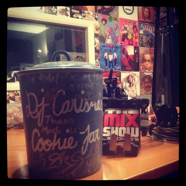 cookie jar pic