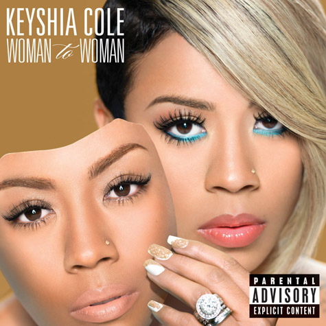 keyshia-woman-to-woman