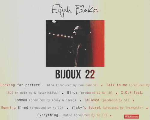 00 - Elijah_Blake_Bijoux_22-back-large