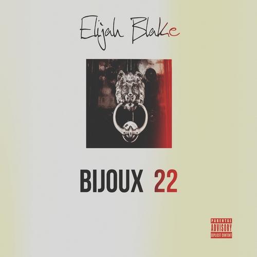 00 - Elijah_Blake_Bijoux_22-front-large