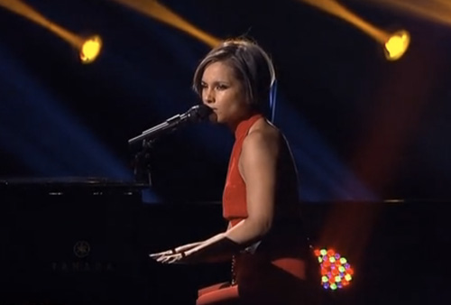 Alicia-Keys-12-concert