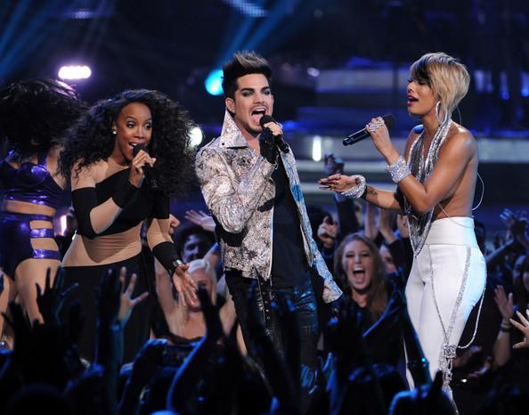 Kelly+Rowland+VH1+Divas+2012+Show+tPQZAPp0lKfl