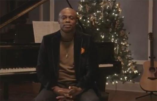 Kem-A-Christmas-Song