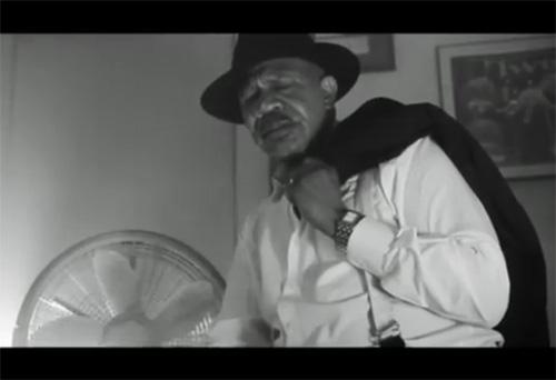 Lenny-Williams-Where-Did-Our-Love-Go