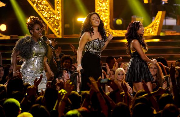 Melanie+Fiona+VH1+Divas+2012+Show+eoBIA2buTjOl