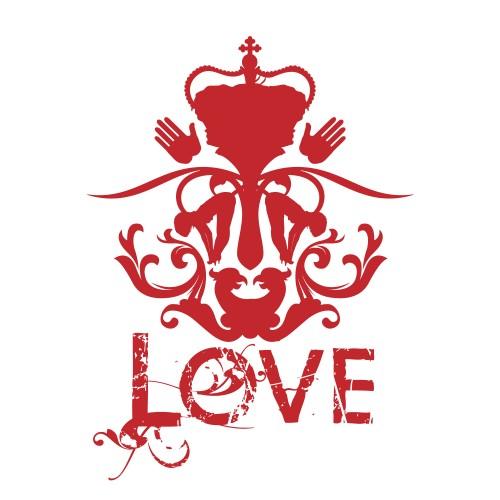 johnta_love-cover5x5