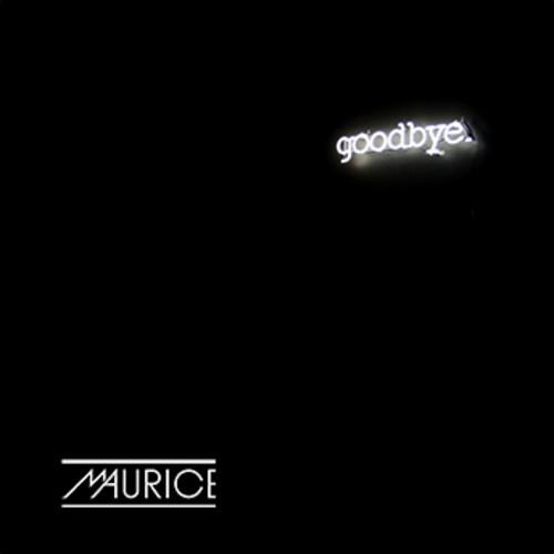 maurice-fonson-goodbye