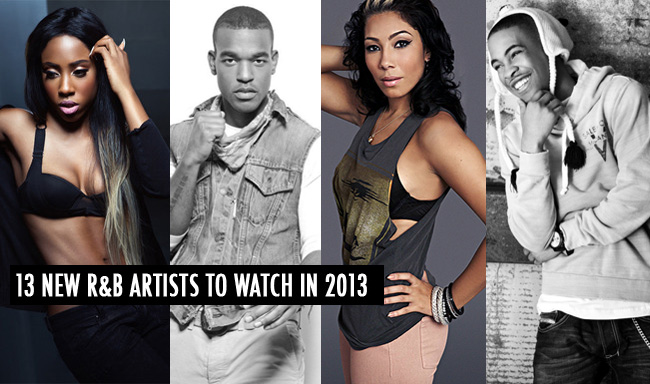 13-New-R&B-Artists-2013-(ThisisRnB.com)
