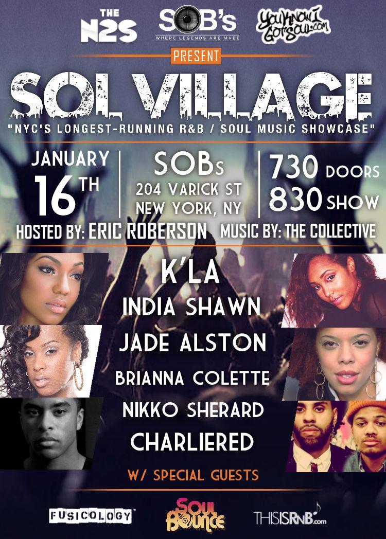 2013-01-16-sol-village-flyer