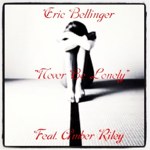 Eric Bellinger Never Be Lonely