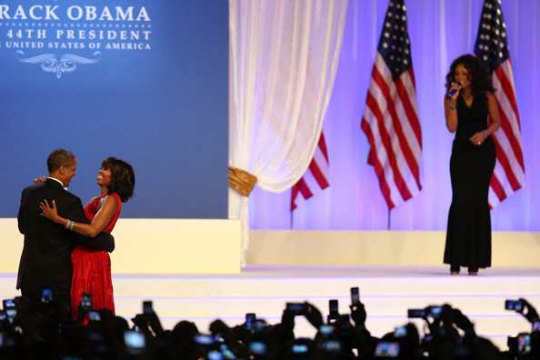 Jennifer+Hudson+President+Obama+First+Lady+6n7jEsRd6djl