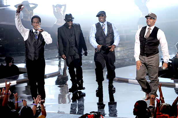 boyz-ii-men-vh1-divas-2011