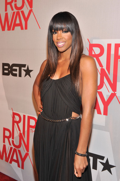 BET+Rip+Runway+2013+Red+Carpet+1JGE4MG6Owpl