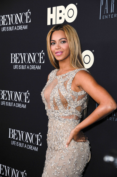 Beyonce+Knowles+Beyonce+Life+But+Dream+New+ZIuXMOoxI-Ul