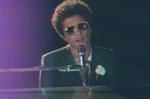 Bruno-When-I-Was-Your-Man