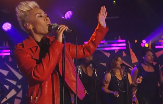 Emeli-Sande-Kimmel-Live