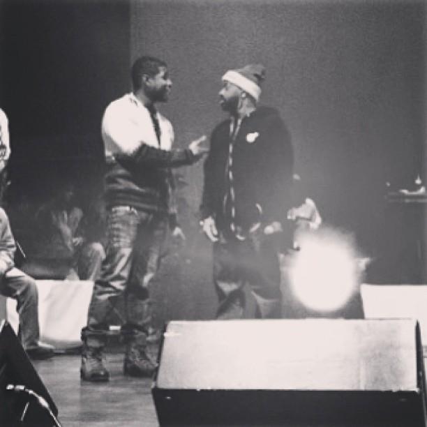 JD & Usher rehearsal 4a_7