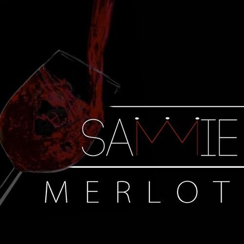 Sammie - Merlot