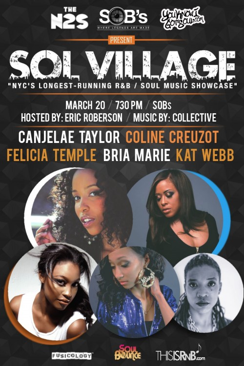 2013-03-20-sol-village-flyer-thenext2shine-02
