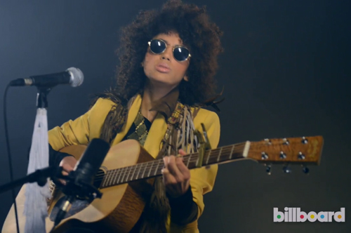 Andy-Allo-on-Billboard