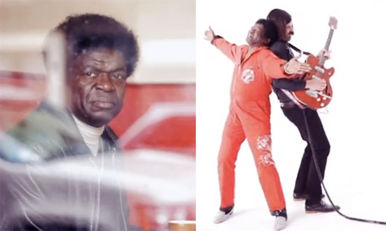 Charles-Bradley---Strictly-For-You